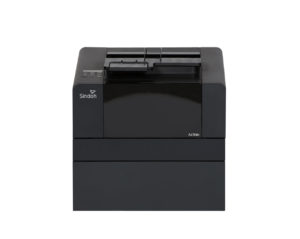 Sindoh A610 A4 Printer