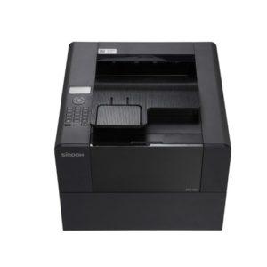 Sindoh A611 A4 Printer