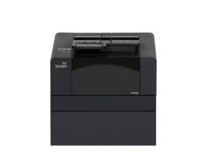 Sindoh A610 A4 Printer